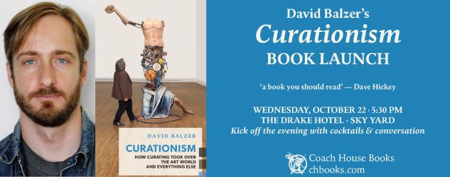 Curationism_FB event invite